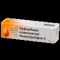 Euphorbium_compositum_Nazentropfen_C