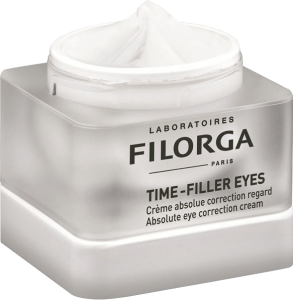 time_filler_eyes
