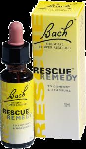 Rescue_remedy_Bach
