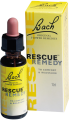 Rescue_remedy_Bach
