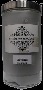 Arnica_montana