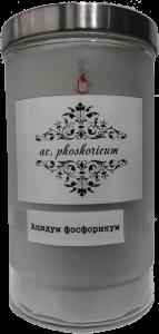 Acidum_phoshoricum