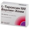 levothyroxine_sodium