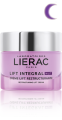 Lierac Lift Integral Crème Lift Restructurante Nuit Paris