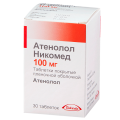 Atenolol_Nycomed_verum_med