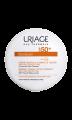 product_show_bariesun-c-minerale-compacte-face