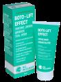 boto_lift_effect