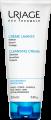 hygiene_creme_lavante