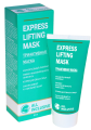 EXPRESS_LIFTING_MASK