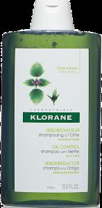KlORANE_urtica_shampooing_paris
