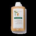 KlORANE_Balanites_aegyptiaca_L_shampooing_paris