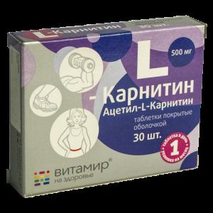 L_karnitin