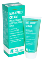 MAT_EFFECT_CREAM