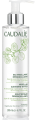 caudalie_micellar_cleansing_water
