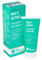 multi_active_cream