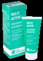 multi_active_cream