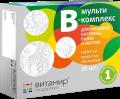 vitamir_multi_komplex