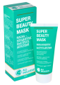 super_beauty_mask