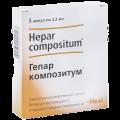 gepar_kompozitum