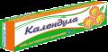 kalendula_borimed