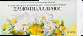Hamomilla_plus