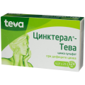 teva_Zinc_sulfate_tablet