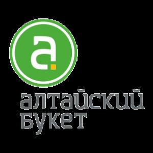 altayskiy_buket