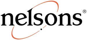 NELSONS_LONDON_GOMEOPATHY