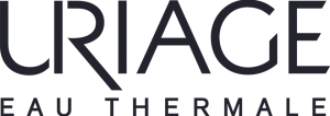 logo_uriage
